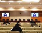 娄底召开农业生产工作视频会议