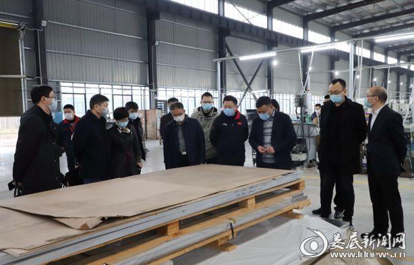 http://www.cyxjsd.icu/wenhuayichan/110597.html
