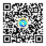 微信图片_20200312113058