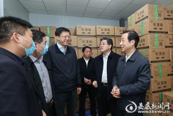http://www.hunanpp.com/qichexiaofei/114262.html