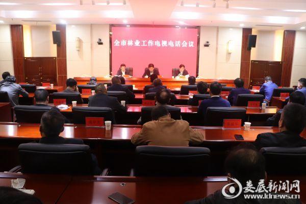 http://www.hunanpp.com/wenhuayichan/114907.html