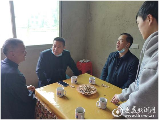 http://www.hunanpp.com/hunanxinwen/114897.html