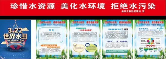 http://www.hunanpp.com/kejizhishi/114876.html