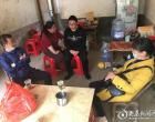 南塘中学:劝返复学 一个不少