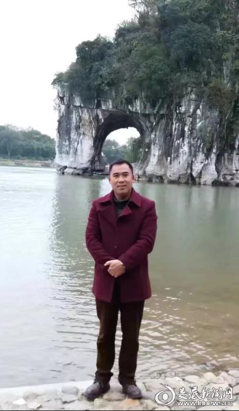 http://awantari.com/hunanlvyou/153538.html