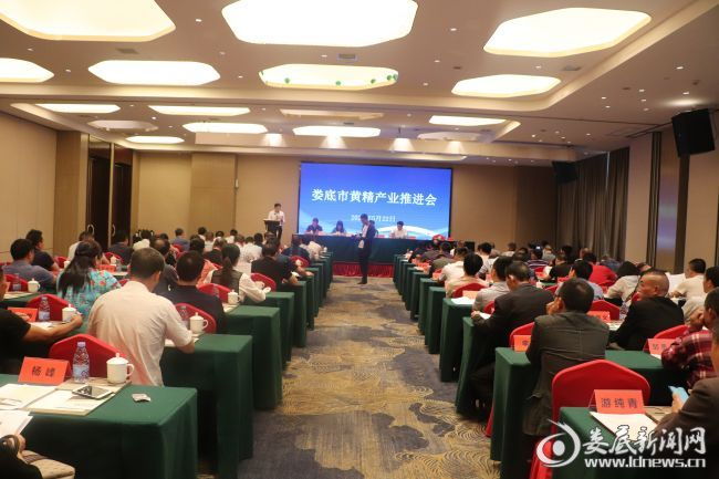 http://www.758340.live/caijingfenxi/137379.html