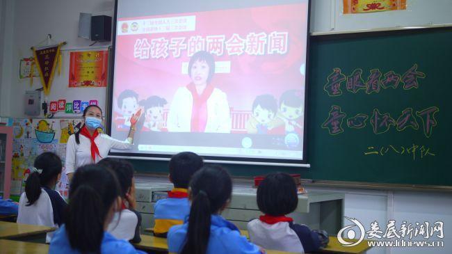 http://www.758340.live/qichexiaofei/139421.html