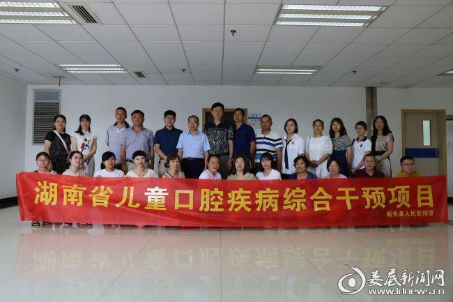 http://awantari.com/wenhuayichan/153007.html