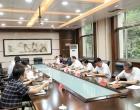 杨懿文研究三迅新能源有关项目:全力做好现代能源经济这篇文章