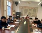娄底市检察院领导来新化县检察院调研指导刑检工作