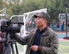 娄底影视创作爱好者创作少儿红歌MV表达爱国之情