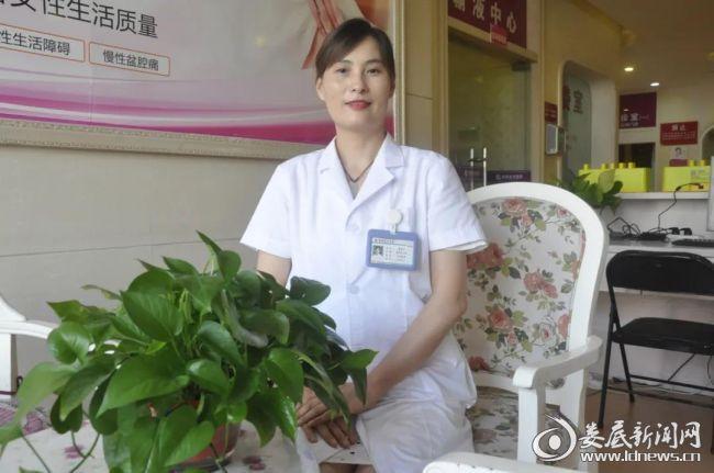 http://www.hunanpp.com/youxiyule/173843.html