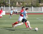 2020全国乡镇农民足球赛(湖南赛区)在娄底开赛