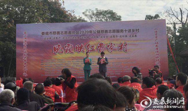 http://www.hunanpp.com/qichexiaofei/176137.html