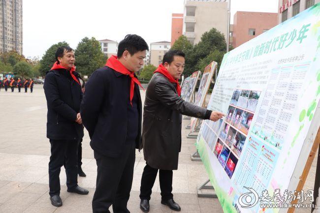 http://www.jiuwei91.com/hunanlvyou/179686.html
