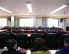 杨懿文:重塑市场秩序 为娄底发展提供良好营商环境