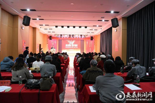 【京保卫士新闻】《北京保安》刊登两篇信息宣传京保卫士好人好事