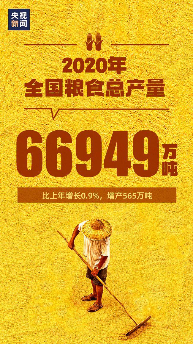 《【恒达平台最大总代】超1000000亿!这份成绩单是14亿人拼出来的》