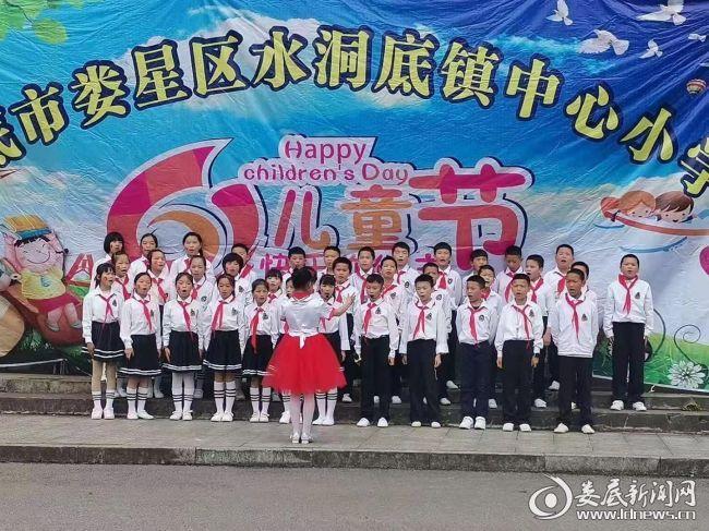 微信图片_20210601143552李新zhao-
