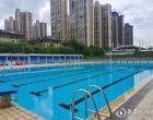 民生百问丨娄底体育中心游泳馆是否免费开放?怎么预约?知识问答来了