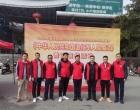 新化县退役军人事务局全方位开展退役军人政策法规宣传活动